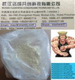 Anti pó Femara 112809-51-5 do tratamento da hormona estrogénica com taxa de êxito de 100%