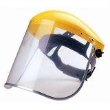 Máscara de seguridad