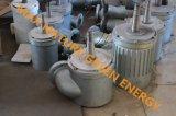 風力キットのための永久マグネット発電機(回転子、固定子)