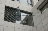 Fenster für Handelsgebäude