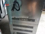 Fabricante do cubo de gelo do fabricante de gelo, 60 horas Kg/24