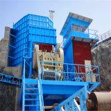 Roca de la trituradora de quijada del PE/trituradora de piedra para la explotación minera