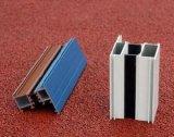 Poudre de profil d'extrusion d'alliage d'aluminium de Hight Quanlity enduisant l'interruption thermique
