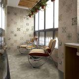 발코니 Rustic Floor Tile, Balcony, Measuring 600 x 600mm를 위한 Decorative Material