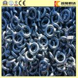 De Bout van het Oog van het Roestvrij staal van de Prijs van de fabriek DIN 580 M80