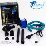 Shanda Aquarium-Wasser-Pumpe 3 in 1 Funtional Wasser-Pumpe