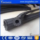 Qualitäts-hydraulischer Schlauch (SAE 100R5)