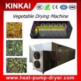 Machine à déshydrater / déshydratation de pommes de terre au manioc / déshydratation de patates douces