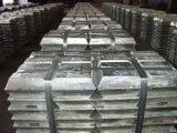 Alloy de alumínio Ingot Use para Automobile, Car