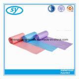 Мешок отброса горячего сбывания пластичный устранимый с печатание