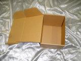 専門の製造のカスタム高品質のカートンボックス