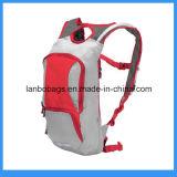Venta caliente bolsa de agua de la vejiga de hidratación camello