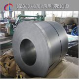 Bobina de acero de acero en frío suave de SPCC DC01 St12 Coil/Cr