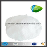 Acide stéarique de haute qualité dans le CAS 109-43-3 Acide organique