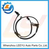 Auto sensor do ABS do sensor para Hyundai 956712b000