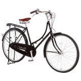 Классические традиционные велосипед женщин ретро Велосипед (FP-TRD-S01)