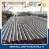 ステンレス鋼の継ぎ目が無い管ASTM A312 TP304 316L、310S