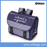 Новые школы рюкзак индивидуальные Cute сумки