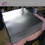 0,15 mm Épaisseur Dr8 Premier fer-blanc électrolytique