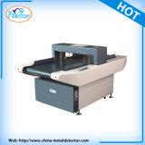 Автоматические детекторы иглы детектора металла для текстильной промышленности