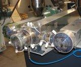 Paille pour boire Making Machine / Staw machine / équipement de paille automatique / Ligne de production de paille / paille ligne d'extrusion / Boire Straw Équipement