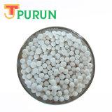 A bola branca Alumina activada para Agente Defluorinating