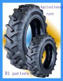Fabrik Supplier mit R1 Pattern Agricultural Tyre (18.4-34)