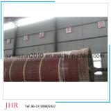 Molde do reservatório de tanque químico FRP