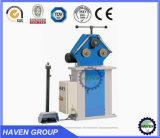 Sección Tipo de máquina de doblado vertical
