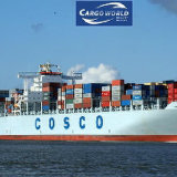 Servizio di trasporto di COSCO