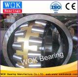 Wqk, das kugelförmiges Rollenlager 23284 Cak/W33 der Qualitäts-23284 trägt