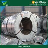 Катушка Galvalume Chromated Az150 стальная