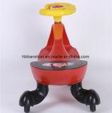 Горячий автомобиль качания младенца сбывания от изготовления Китая для малышей для сбывания