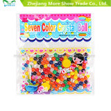 Water Beads Soil Crystal Bio Gel Ball Wedding Vase Filler