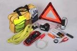 42-ПК на обочинах Auto чрезвычайной инструменты (РС-12)