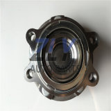 Altima 03를 위한 허브 Wheel Bearing Assy Front - 40202-9W60A