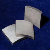 Il collegare del diamante ha veduto (tagliatrice di cristallo del magnete della lastra di silicio dello zaffiro)