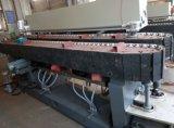 경사지는 가장자리 가는 닦는 유리제 기계