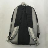Sacs à dos de mode de promotion pour des sports de course montant le sac de hausse militaire de bicyclette (GB#20041)