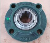 Bearing Housing Ucfc Bearing Ucfc200 Series
