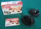 Staaf van de Opdrukoefening van het Nieuwe Product van de Sporten van de Uitoefenaar van Twister, tk-021