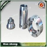 Z40-700 고속 HDPE LDPE 단 하나 나사 두 배는 맨 위 플레스틱 필름 부는 기계를 정지한다