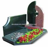 Piedra sepulcral (DES-B1)