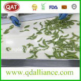 IQF Frozen Green Soybean in Shell