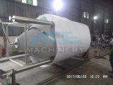 Depósitos de fermentación usados equipo del acero inoxidable de la cerveza de Shandong (ACE-FJG-070239)