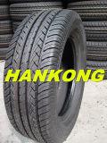 Goodride UHP Neumático Linglong Neumáticos Neumático SUV