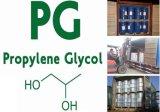 産業等級のプロパンジオールのプロピレングリコール