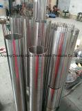 20 мкм клин провод (ISO)