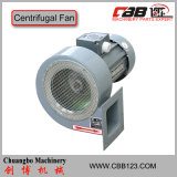 China ha hecho de alta calidad ventilador centrífugo