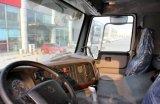 Betoniera di HOWO 6*4 8/9m3/camion del miscelatore
